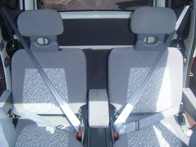 Cars Seat Belts Seat Belt Services
