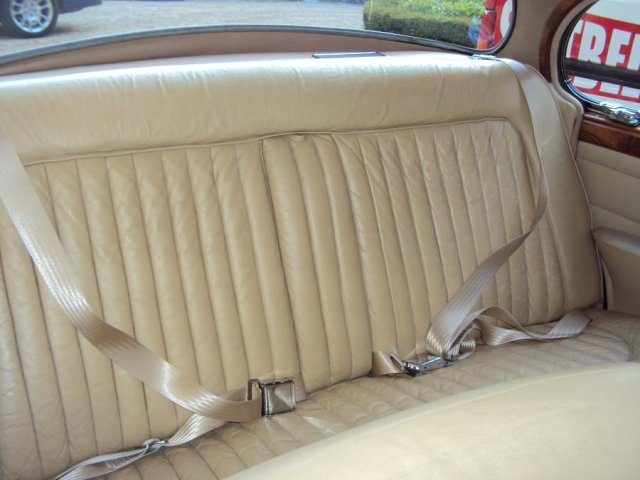 Replacement Seat Belts >> Classic Cars Seat Belts | Seat Belt Services